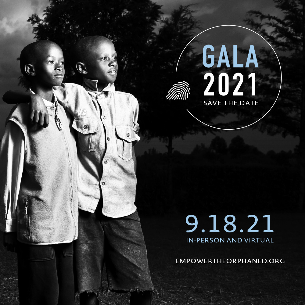 2021GALA Save The Date